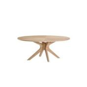 Malmo Coffee Table