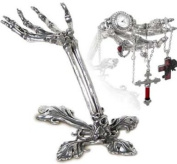 Alchemy Gothic Litternere Jewellery Stand