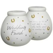 Pot Of Dreams- Wedding Fund