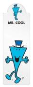 Mr Cool - Mr Men Magnetic Bookmark