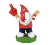 Arsenal Fc Football Club Garden Gnome