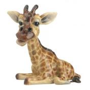 Little Paws - Gertrude The Giraffe