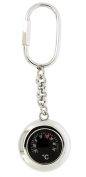 Code Red Thermometer Keyring