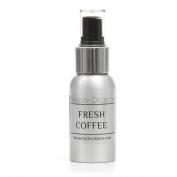 Coffee Fragrance Room Spray, by Sensory Decisions
