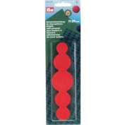 Prym Universal Button Cover Tool 11-29mm
