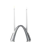Stelton x-18 Small Twilight Candle Holder