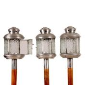 Salco Tealight Lantern on Stake