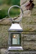 Extra Small Station Lantern