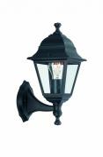 Massive 71425/01/30 Lima Up Lantern - Black