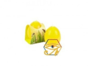 Egg Candle Small EIC