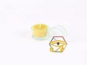 Glass for Tea Light TLG