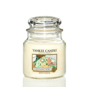 Yankee Candles Jar Candle (Small)