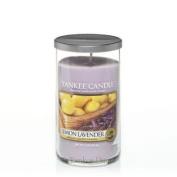Yankee Candle Lemon Lavender Perfect Pillar