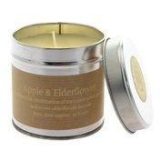 St Eval Scented Candle Tin