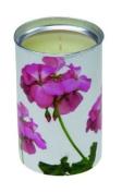 Prices Patent Candles Soft Geranium Scented lantern