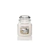 Yankee Candle 430ml Baby Powder