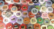 Yankee Candle - 50x Wax Tarts From Our Range Of Yankee Candle Scents