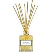 Fresh Linen Reed Diffuser 100ml