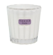 Tocca Candelina, Cleopatra-90ml