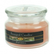 Beanpod Candle Patchouli 240ml, Gift
