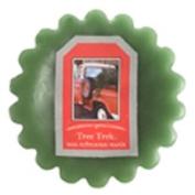 Bridgewater Wax Pot Pourri Wafer
