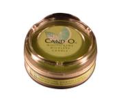 Candle Breeze Small Cand-o Mojito Lime