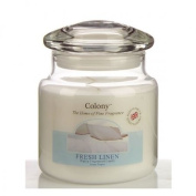Colony Jar Candle