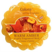 Colony Scented Wax Melt
