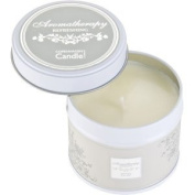 Copenhagen Aromatherapy Scented Candle Tin - Refreshing