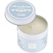 Copenhagen Aromatherapy Scented Candle Tin - Relaxing