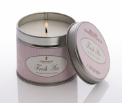 Stoneglow Home Essentials - Fresh Air Candle Tin Fresh Air