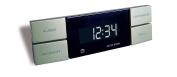 Jacob Jensen alarm clock