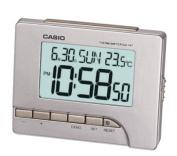 Casio Wake Up Timer Dq-747-8Ef