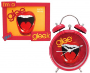 Glee Clock and Frame