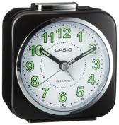 Casio Alarm Clock Tq-143-1Ef