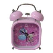 My Blue Nose Friends alarm Clock