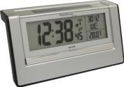 Technoline WQ 145 Solar Alarm Clock