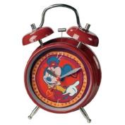 Minnie alarm clock