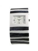 Ripe Zebra Watch
