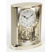 Rhythm Mantel Clock 4SG724WR18