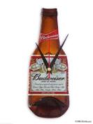 BottleClock Bud Clock