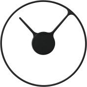 Stelton 30 cm Stelton Time Clock