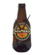 BottleClock Magners Clock