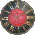 Roger Lascelles, Turret design Wall Clock