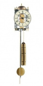 Hermle Pendulum Clocks 70503-000701