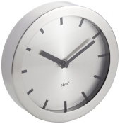Zack 60021 18.0 cm Apollo Wall Clock