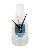 BottleClock WKD Clock