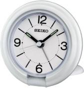 Seiko Analogue Travel Clock QHT012W