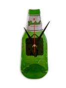 BottleClock Grolsch Clock