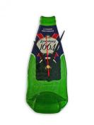 BottleClock Krong 1664 Clock